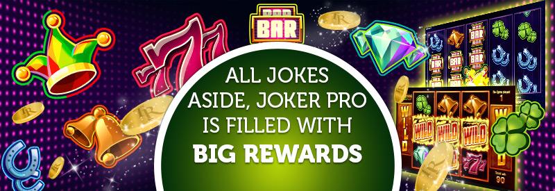 Social gambling rights expekt no deposit bonus code