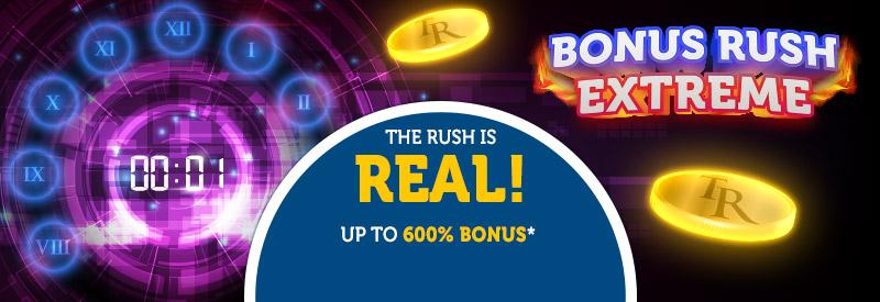 Bethard casino mobile